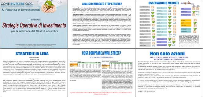 Strategia-operativa-08-novembre