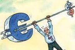 come investire oggi analisi tecnica valuta Euro/Dollaro