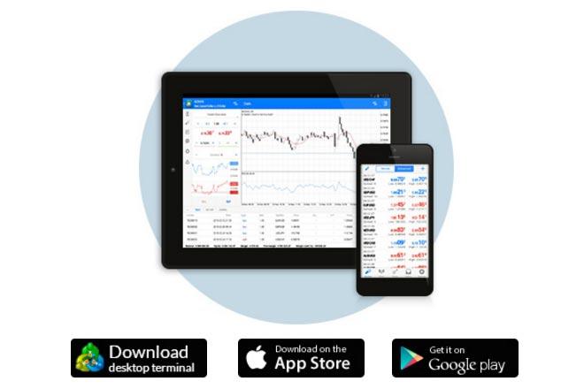 lcg-piattaforme-mobile
