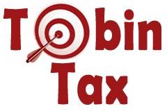 Notizie relative a tobin tax come funziona