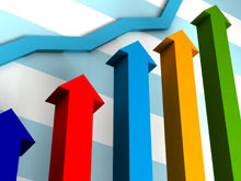 Come Investire Oggi - Trading System - SPMIB_OnlyOne