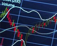 ottobre 2017 segnali di trading